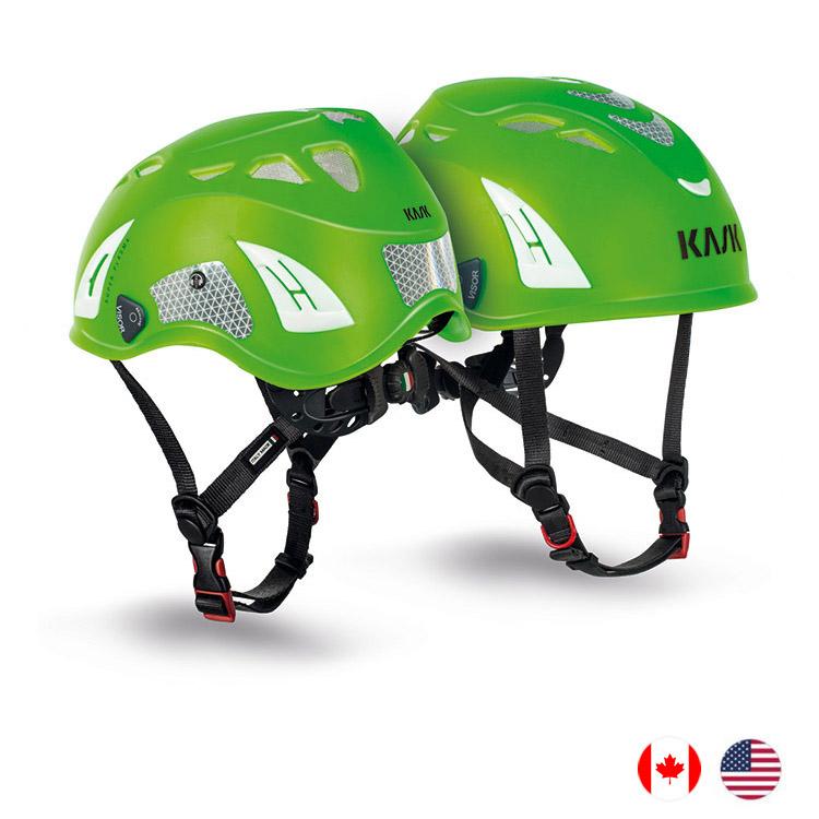 kask hi viz  safety helmets superplasma hi viz ansi csa ‹ Kask Safety